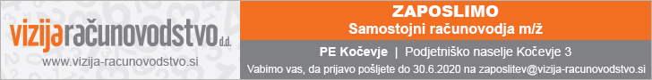 banner-728x90px-zaposlitev-kocevje