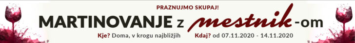 Martinovanje banner3-03